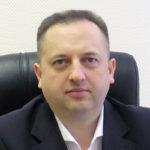 AN_Bukhovets