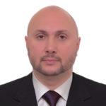 DA_Borodachev