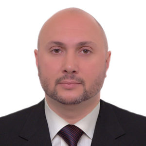 Бородачев               Дмитрий Алексеевич