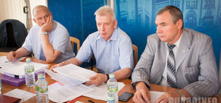 Эксперты ТПП РФ обсудили проект закона «О частной охранной деятельности», разработанный НИЦ «Безопасность»