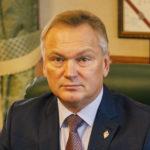 MI_Korolyov