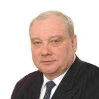 Корсак                 Александр Борисович
