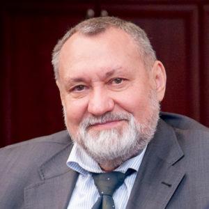 Степанов                      Николай Арсентьевич