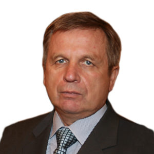 Прасолов                             Валерий Иванович