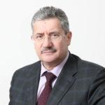 Егерев                     Владимир Михайлович