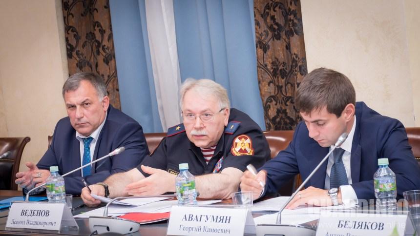 Kozlov14092017