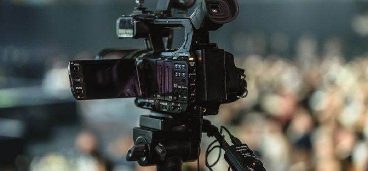 5-й юбилейный конкурс  рекламных роликов частного охранного бизнеса