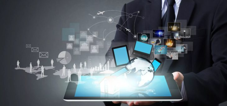 Практическая бизнес-конференция по обмену опытом организации менеджмента и маркетинга в охранном бизнесе